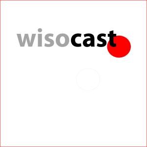 wisocast1